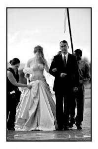 Weddings31