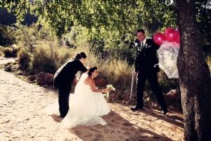 Weddings64